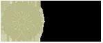 西法寺のロゴ